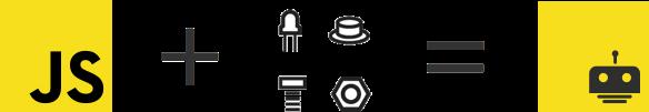 logo nodebot